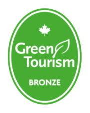 Gtbs Canada Bronze Rvsd 1